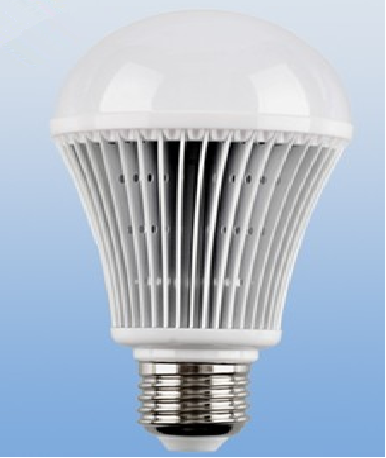 6W 9W 11W E27 Bulb Lighting