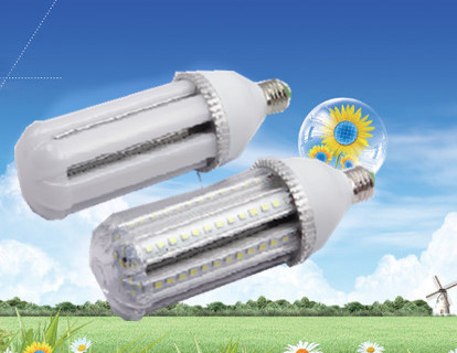 24W Led Corn Light E27/B22/E40